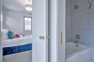 Photo 36: 2420 CARLETON Street SW in Calgary: Upper Mount Royal Detached for sale : MLS®# C4303455