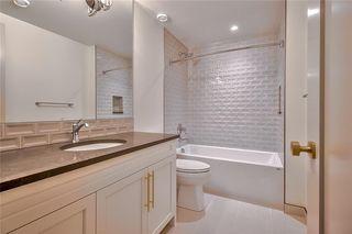 Photo 42: 2420 CARLETON Street SW in Calgary: Upper Mount Royal Detached for sale : MLS®# C4303455