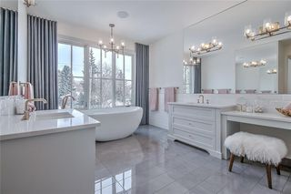 Photo 27: 2420 CARLETON Street SW in Calgary: Upper Mount Royal Detached for sale : MLS®# C4303455