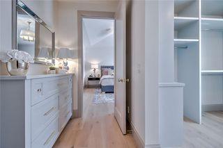 Photo 25: 2420 CARLETON Street SW in Calgary: Upper Mount Royal Detached for sale : MLS®# C4303455