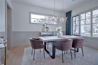 Photo 6: 2420 CARLETON Street SW in Calgary: Upper Mount Royal Detached for sale : MLS®# C4303455