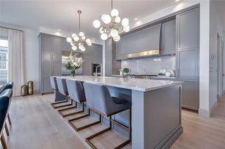 Photo 7: 2420 CARLETON Street SW in Calgary: Upper Mount Royal Detached for sale : MLS®# C4303455