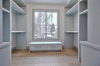 Photo 26: 2420 CARLETON Street SW in Calgary: Upper Mount Royal Detached for sale : MLS®# C4303455