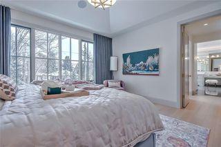 Photo 24: 2420 CARLETON Street SW in Calgary: Upper Mount Royal Detached for sale : MLS®# C4303455