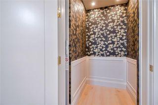 Photo 20: 2420 CARLETON Street SW in Calgary: Upper Mount Royal Detached for sale : MLS®# C4303455