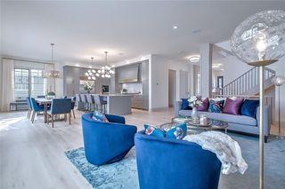 Photo 14: 2420 CARLETON Street SW in Calgary: Upper Mount Royal Detached for sale : MLS®# C4303455