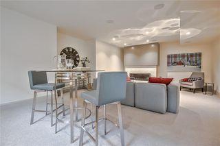 Photo 41: 2420 CARLETON Street SW in Calgary: Upper Mount Royal Detached for sale : MLS®# C4303455