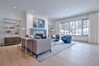 Photo 17: 2420 CARLETON Street SW in Calgary: Upper Mount Royal Detached for sale : MLS®# C4303455