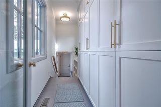 Photo 18: 2420 CARLETON Street SW in Calgary: Upper Mount Royal Detached for sale : MLS®# C4303455