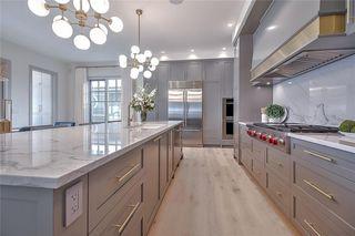 Photo 9: 2420 CARLETON Street SW in Calgary: Upper Mount Royal Detached for sale : MLS®# C4303455