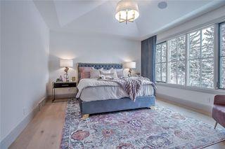 Photo 23: 2420 CARLETON Street SW in Calgary: Upper Mount Royal Detached for sale : MLS®# C4303455