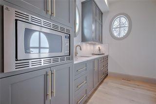 Photo 12: 2420 CARLETON Street SW in Calgary: Upper Mount Royal Detached for sale : MLS®# C4303455