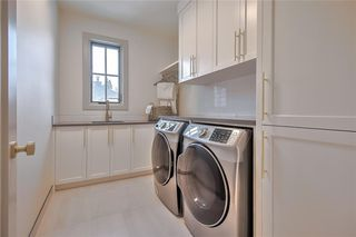 Photo 22: 2420 CARLETON Street SW in Calgary: Upper Mount Royal Detached for sale : MLS®# C4303455