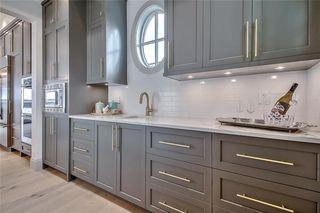 Photo 13: 2420 CARLETON Street SW in Calgary: Upper Mount Royal Detached for sale : MLS®# C4303455