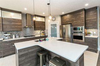 Photo 14: 5564 Poirier Way: Beaumont House for sale : MLS®# E4204396