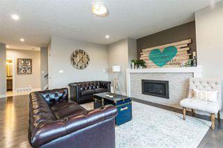 Photo 10: 5564 Poirier Way: Beaumont House for sale : MLS®# E4204396