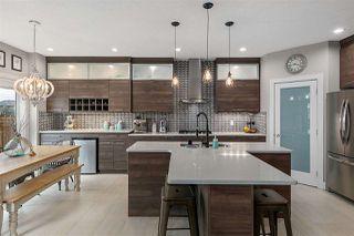 Photo 13: 5564 Poirier Way: Beaumont House for sale : MLS®# E4204396