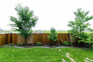 Photo 44: 5564 Poirier Way: Beaumont House for sale : MLS®# E4204396