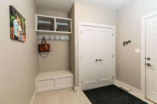 Photo 6: 5564 Poirier Way: Beaumont House for sale : MLS®# E4204396
