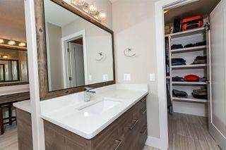 Photo 28: 5564 Poirier Way: Beaumont House for sale : MLS®# E4204396