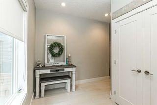 Photo 4: 5564 Poirier Way: Beaumont House for sale : MLS®# E4204396