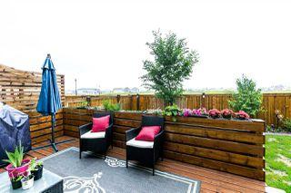 Photo 42: 5564 Poirier Way: Beaumont House for sale : MLS®# E4204396