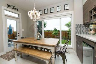 Photo 16: 5564 Poirier Way: Beaumont House for sale : MLS®# E4204396