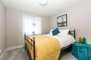Photo 21: 5564 Poirier Way: Beaumont House for sale : MLS®# E4204396