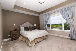 Photo 26: 5564 Poirier Way: Beaumont House for sale : MLS®# E4204396