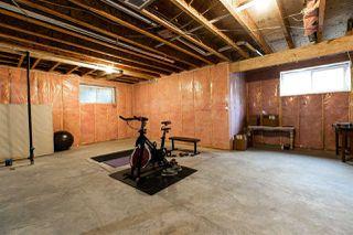 Photo 35: 5564 Poirier Way: Beaumont House for sale : MLS®# E4204396