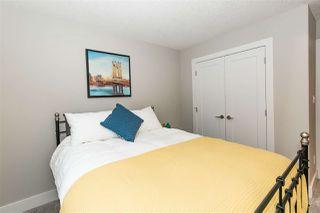 Photo 22: 5564 Poirier Way: Beaumont House for sale : MLS®# E4204396