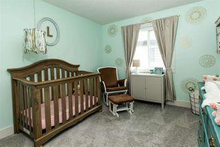 Photo 25: 5564 Poirier Way: Beaumont House for sale : MLS®# E4204396