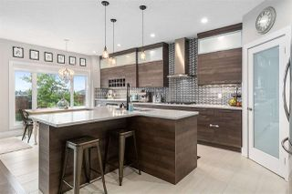 Photo 12: 5564 Poirier Way: Beaumont House for sale : MLS®# E4204396