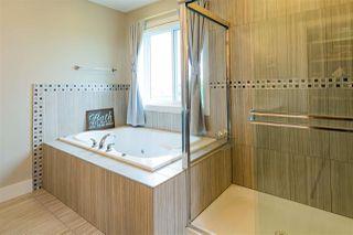 Photo 32: 5564 Poirier Way: Beaumont House for sale : MLS®# E4204396