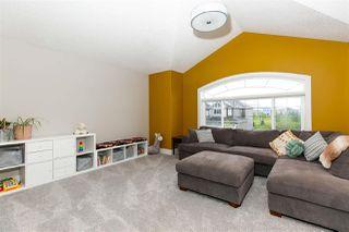 Photo 19: 5564 Poirier Way: Beaumont House for sale : MLS®# E4204396