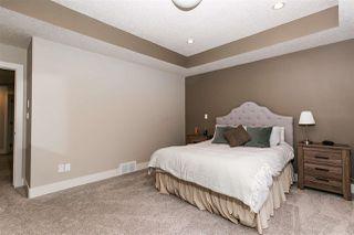 Photo 27: 5564 Poirier Way: Beaumont House for sale : MLS®# E4204396