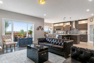 Photo 9: 5564 Poirier Way: Beaumont House for sale : MLS®# E4204396