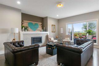 Photo 8: 5564 Poirier Way: Beaumont House for sale : MLS®# E4204396