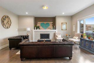 Photo 11: 5564 Poirier Way: Beaumont House for sale : MLS®# E4204396