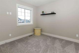 Photo 17: 5564 Poirier Way: Beaumont House for sale : MLS®# E4204396