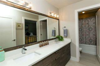 Photo 23: 5564 Poirier Way: Beaumont House for sale : MLS®# E4204396