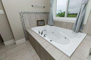Photo 31: 5564 Poirier Way: Beaumont House for sale : MLS®# E4204396