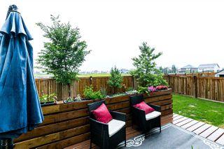 Photo 43: 5564 Poirier Way: Beaumont House for sale : MLS®# E4204396