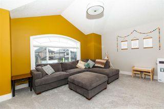 Photo 20: 5564 Poirier Way: Beaumont House for sale : MLS®# E4204396