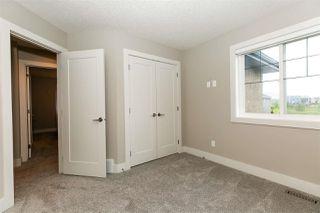 Photo 18: 5564 Poirier Way: Beaumont House for sale : MLS®# E4204396