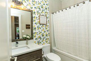 Photo 5: 5564 Poirier Way: Beaumont House for sale : MLS®# E4204396