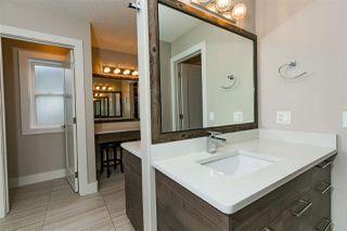Photo 29: 5564 Poirier Way: Beaumont House for sale : MLS®# E4204396
