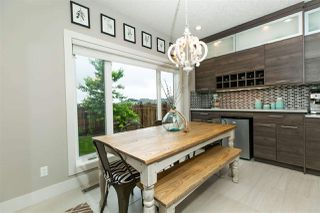 Photo 15: 5564 Poirier Way: Beaumont House for sale : MLS®# E4204396