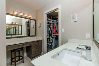 Photo 30: 5564 Poirier Way: Beaumont House for sale : MLS®# E4204396