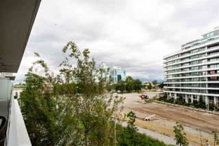 """Photo 28: 408 1633 ONTARIO Street in Vancouver: False Creek Condo for sale in """"KAYAK-Village on The Creek"""" (Vancouver West)  : MLS®# R2471926"""